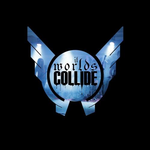 If Worlds Collide's avatar