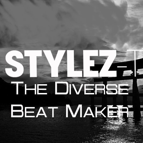 Stylez-T DiverseBeatMaker (Hiatus)'s avatar