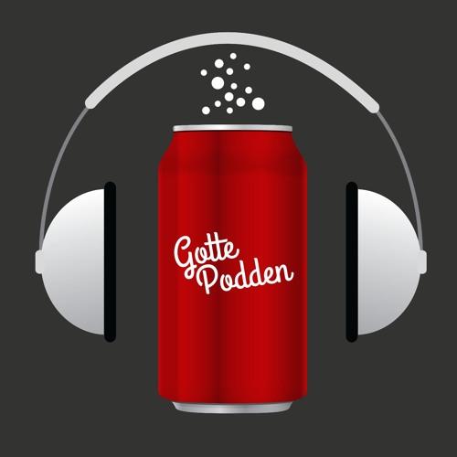 Gottepodden's avatar
