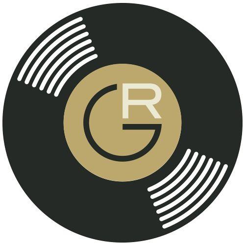 Ross Griggs's avatar