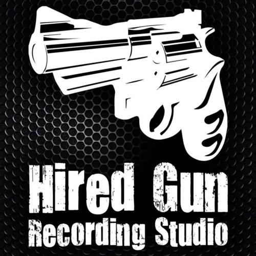 Hired Gun Studio's avatar