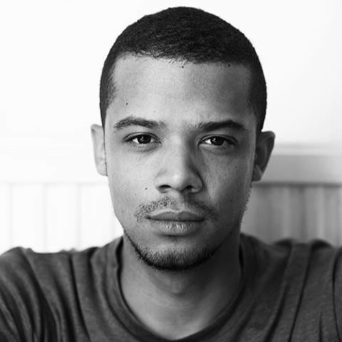 Raleigh Ritchie's avatar