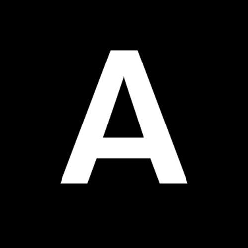 Arnolfiniarts's avatar