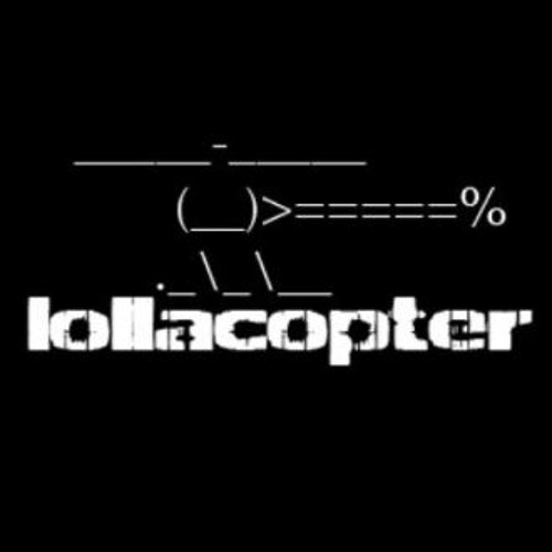 lollacopter's avatar