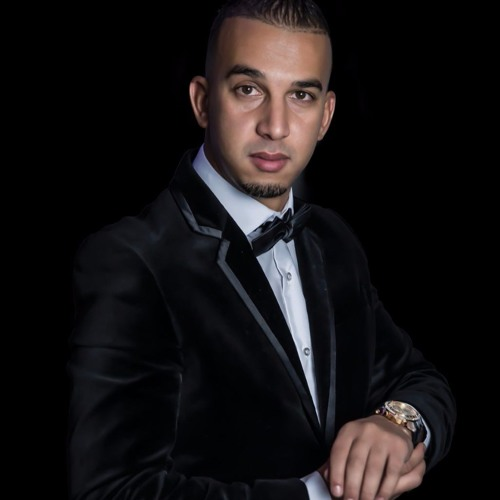 DJ Youss-F's avatar