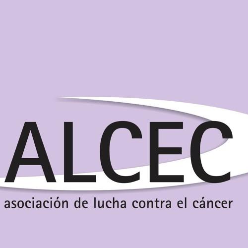 ALCEC Concepción del Uruguay's avatar