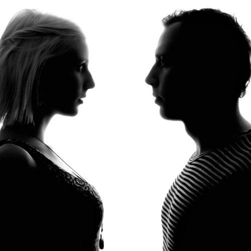 Equal Eyes / Niklas Stadler / Buzzika's avatar