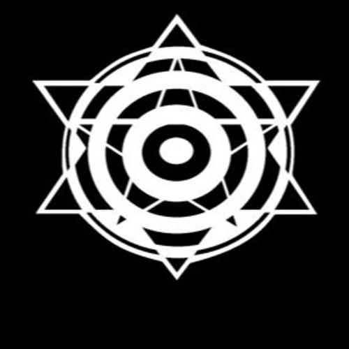TrasPectॐLuciferianTribes's avatar