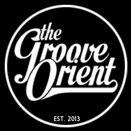 The Groove Orient's avatar
