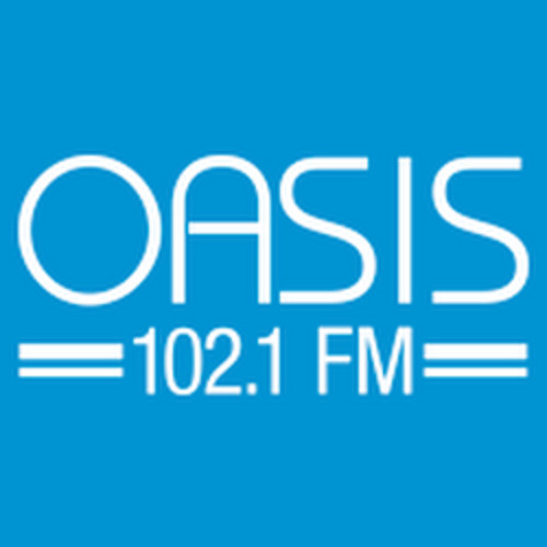 oasis fm chile's avatar
