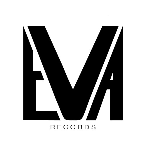 EVA RECORDS's avatar