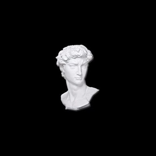 BustHead Reposts's avatar