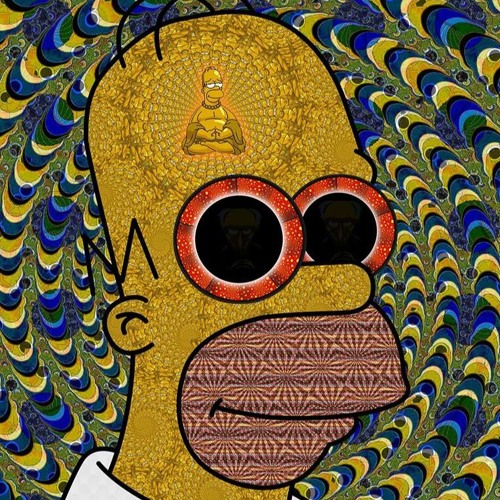 Combeuh's avatar
