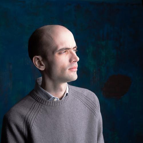 Stanislav Vdovin's avatar