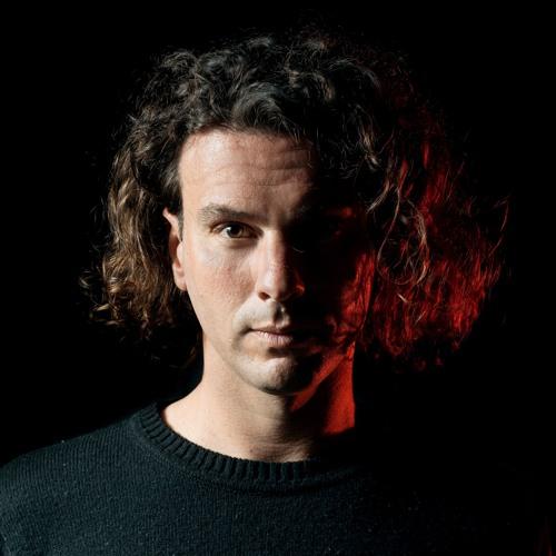 Alberto Blanco's avatar