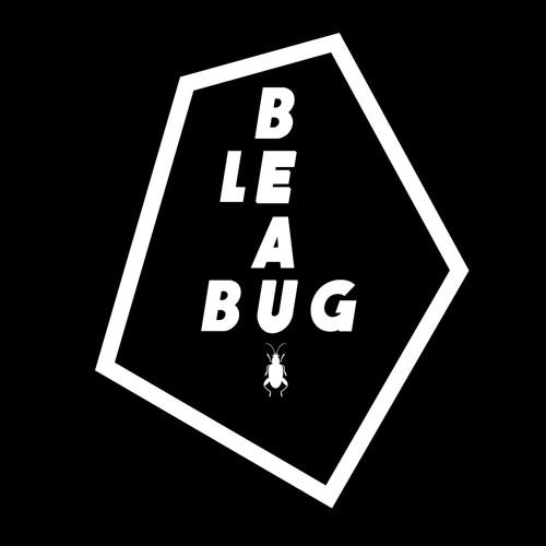 Le Beau Bug's avatar