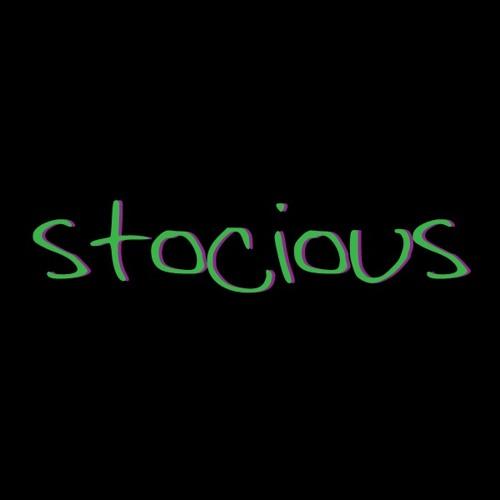 Stocious's avatar