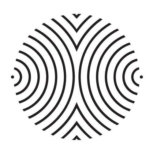 Karakter Records's avatar