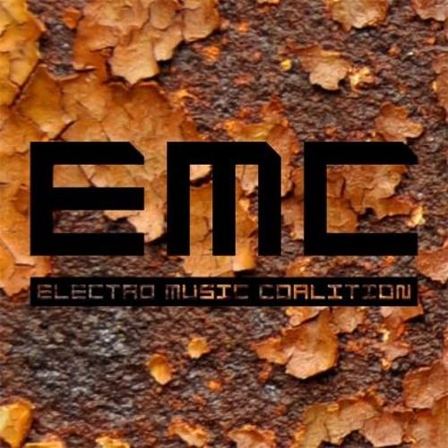 Electro Music Coalition's avatar