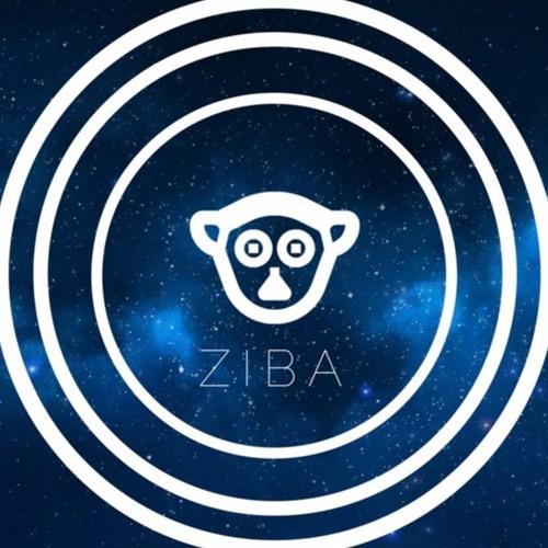 ZIBA's avatar
