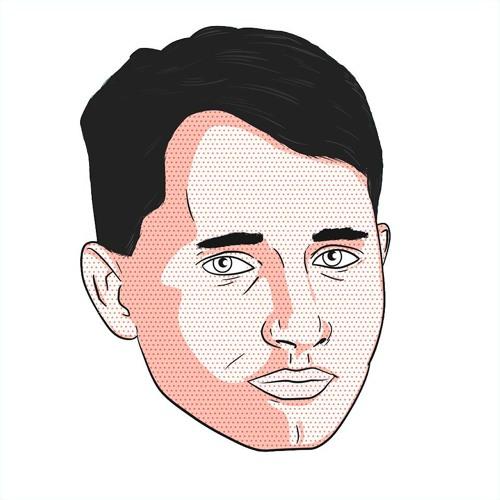 Liverty's avatar