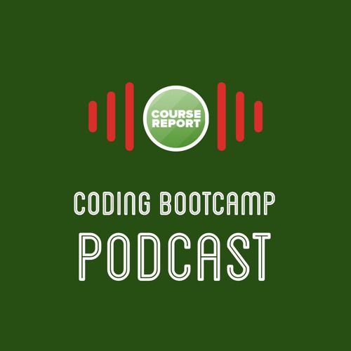 Episode 5: August 2016 Coding Bootcamp News Roundup