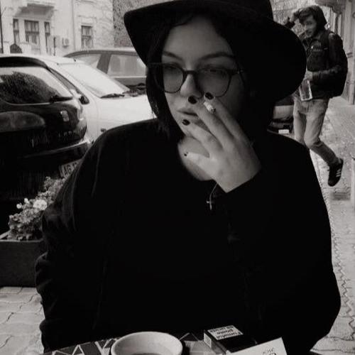 Stephanie Sauvage's avatar