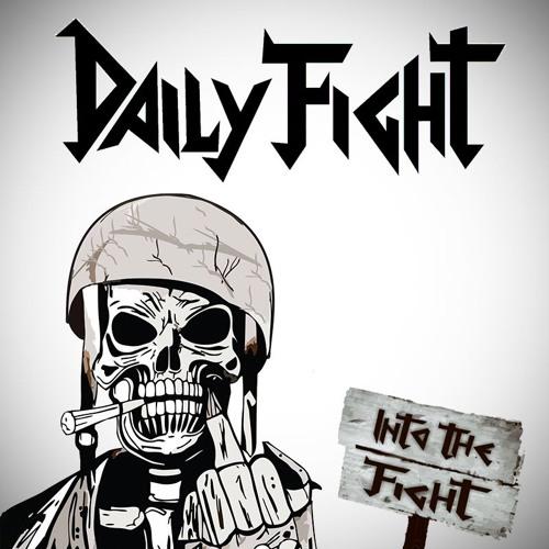 Daily Fight (Perú)'s avatar