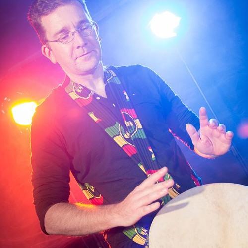 Frank Herberg's avatar