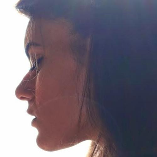 sherouk helal's avatar