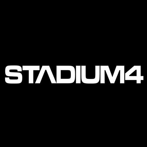 STADIUM4's avatar
