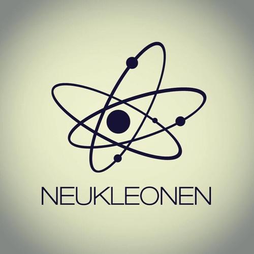 Neukleonen's avatar