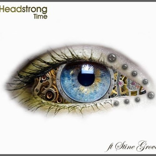 Headstrong-November ft. Stine Grove (Sample Preview)