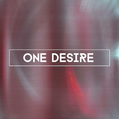 ONE DESIRE's avatar