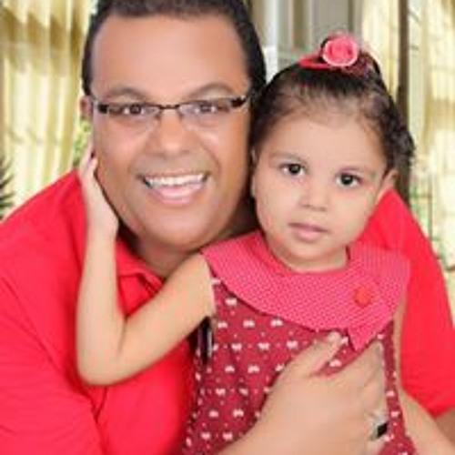 Moamen Abdelkawy's avatar