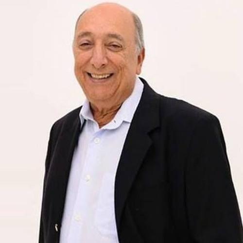 Senador Pedro Chaves's avatar