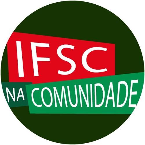 IFSC na Comunidade #028 (14-09-2016)