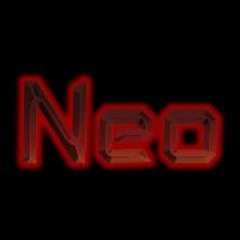 Neo Limited