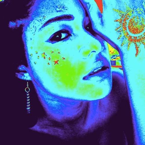 Lua Byer's avatar