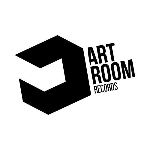 Art Room Records's avatar