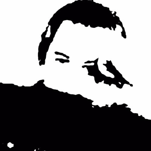David Farquharson's avatar