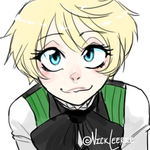 odd sockz's avatar