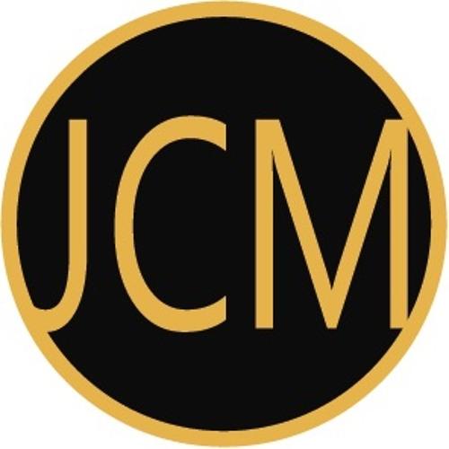 JC Moreno's avatar