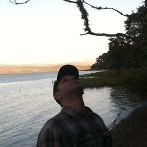 Lucas Gonze's avatar