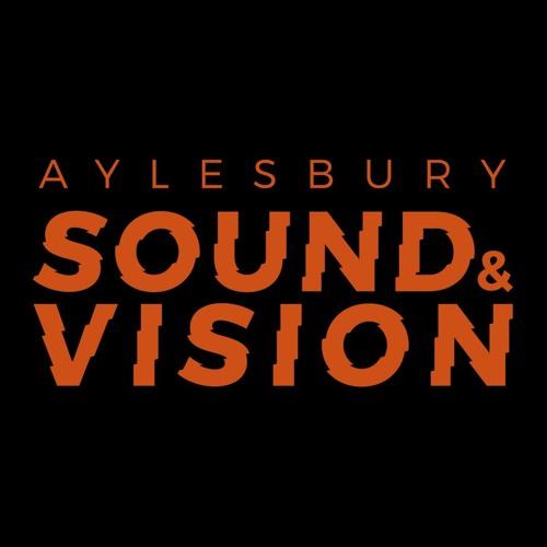 Aylesbury Sound & Vision's avatar