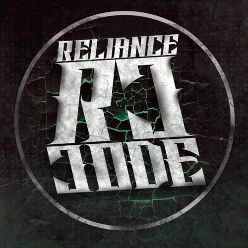 Reliance Code's avatar