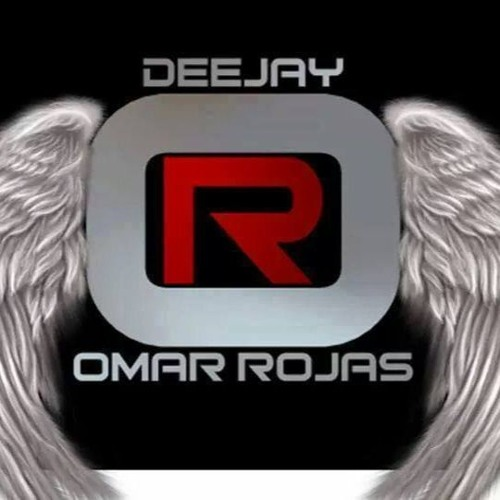 Dj. Omar Rojas 8's avatar