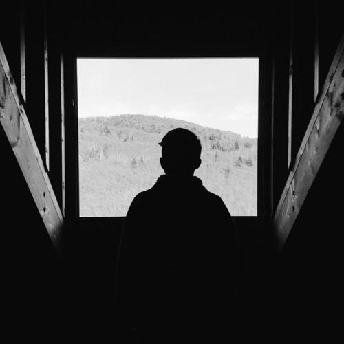 Enzo Arrus's avatar