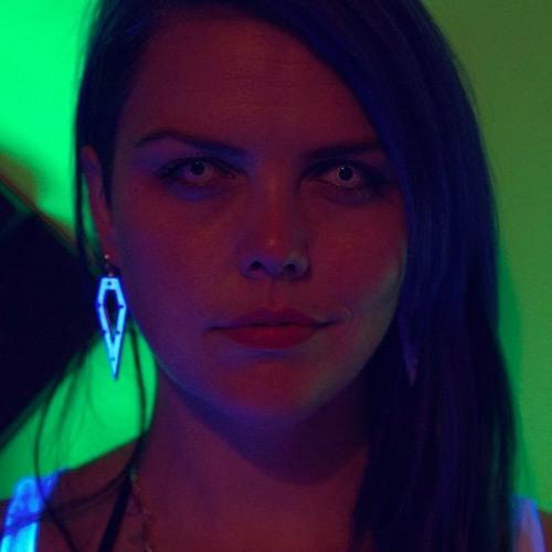 DJ Evrae Altana's avatar