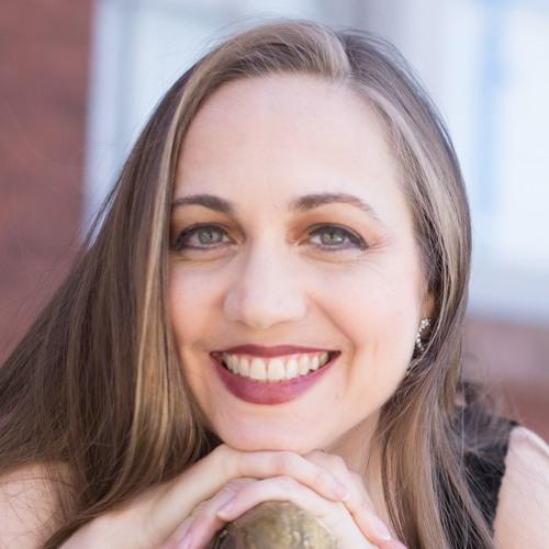Stacey Mastrian, soprano's avatar